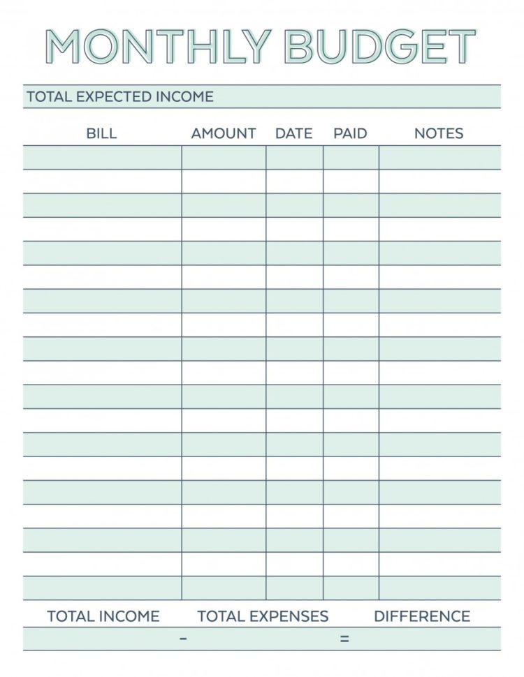 Budget Spreadsheet Uk With 001 Template Ideas Household Monthly Budget ~ Ulyssesroom