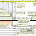 Budget Tracking Spreadsheet Free Within Free Debt And Budget Spreadsheet  Married With Debt