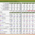 Budget Your Money Spreadsheet In How To Budget Your Money With The 502030 Rule  Homebiz4U2Profit