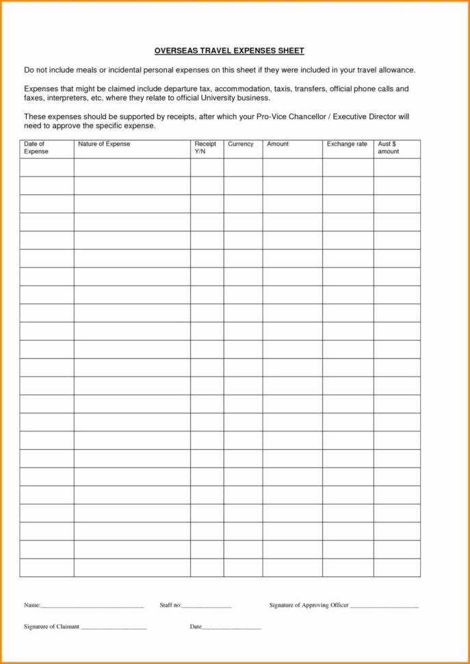 Budgeting For University Spreadsheet With Samples Of Excel Spreadsheets Sample Sheet For Budgeting Examples