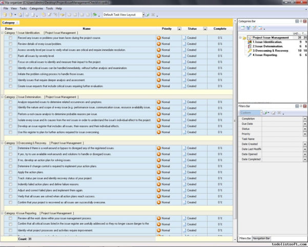 Bug Tracking Spreadsheet Pertaining To Issue List Template Throughout Project Management Bug Tracker