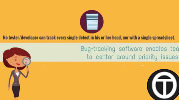 Bug Tracking Spreadsheet With Pros Of Using Free Bug Tracking Software  Video Dailymotion