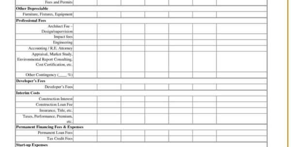 Building Cost Spreadsheet Template Uk Inside Excel Expenses Template Uk  Pulpedagogen Spreadsheet Template Docs Building Cost Spreadsheet Template Uk Google Spreadsheet