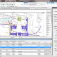Building Estimating Spreadsheet Within 5 Free Construction Estimating  Takeoff Products Perfect For Smbs