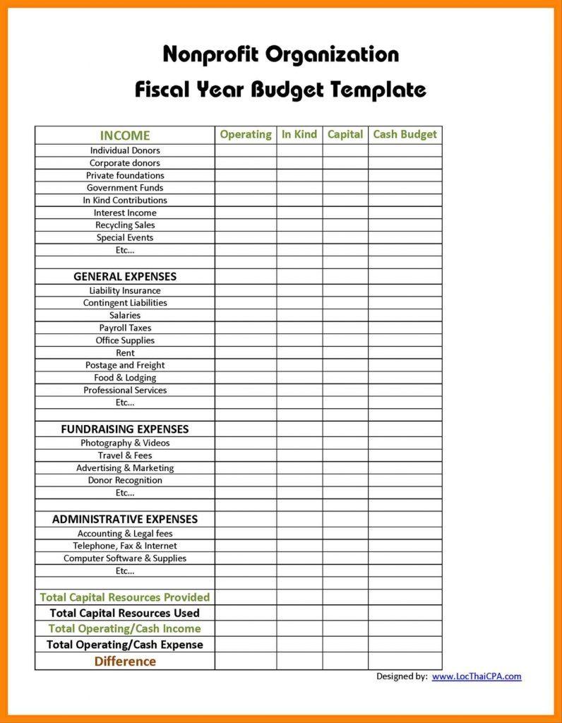 Building Expenses Spreadsheet Intended For Construction Budget Spreadsheet Residential New Budorksheet Pictures