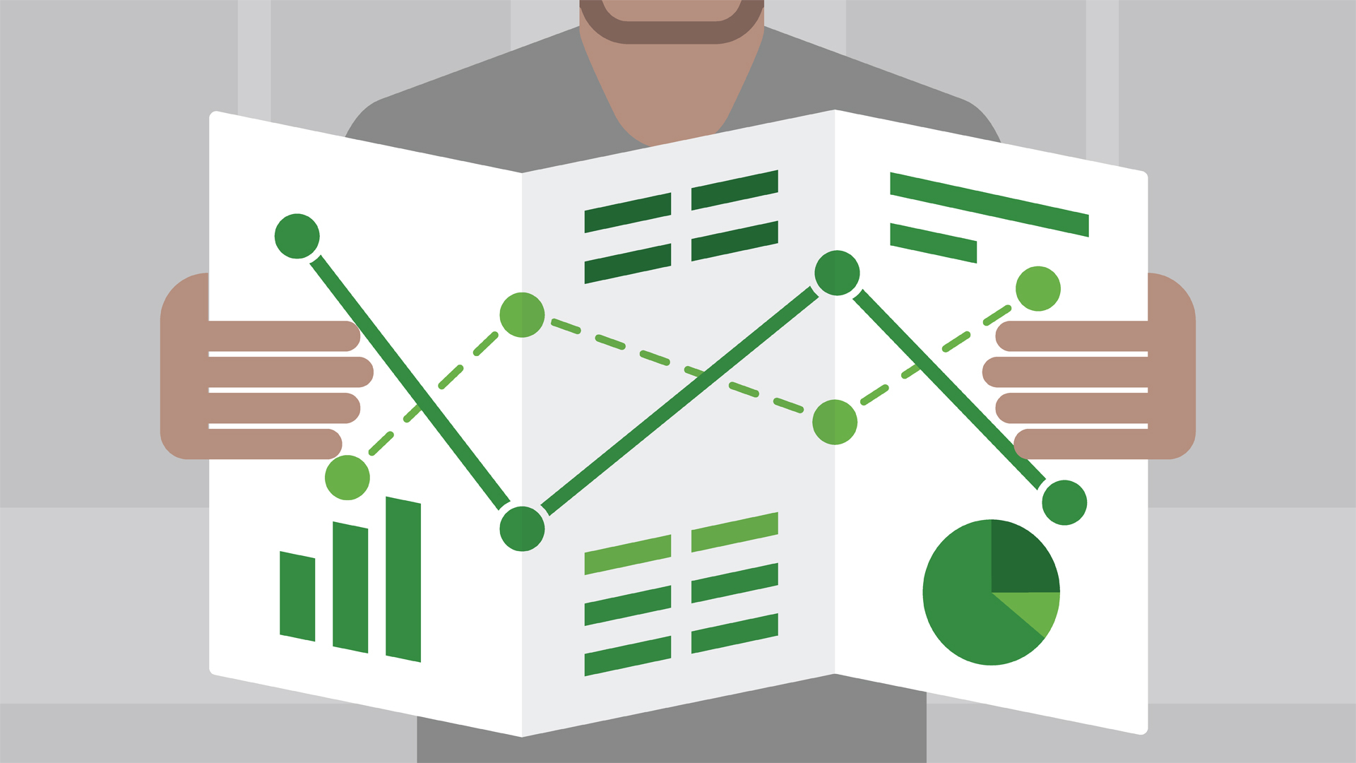 Business Analytics The Art Of Modeling With Spreadsheets With Business Analysis Foundations