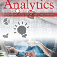 Business Analytics The Art Of Modeling With Spreadsheets With Regard To Business Analytics: A Customized Version Of Spreadsheet Modeling For Business Analytics The Art Of Modeling With Spreadsheets Printable Spreadshee Printable Spreadshee business analytics the art of modeling with spreadsheets solutions