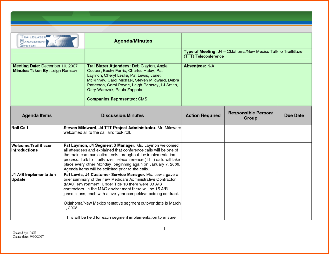 Business Card Template Spreadsheet Excel Intended For Action Item Template Excel Unique Excel Design Templates Avery