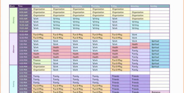 Business Cost Spreadsheet For Business Expenses Spreadsheet Budget Templates Income Excel Expense