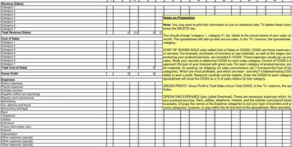 Business Expense Spreadsheet For Taxes For Business Expense Spreadsheet For Tahome With Taxduction Template