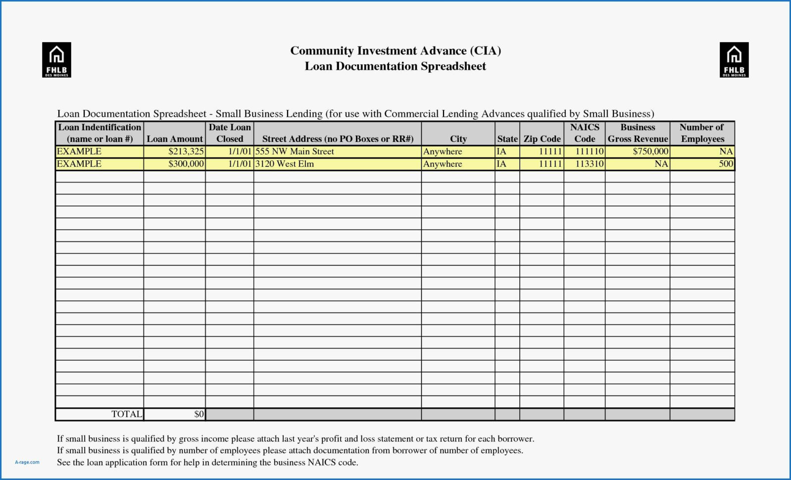 Business Expense Spreadsheet For Taxes Regarding Example Of Spreadsheet For Taxes Businessense Inspirationalenses And