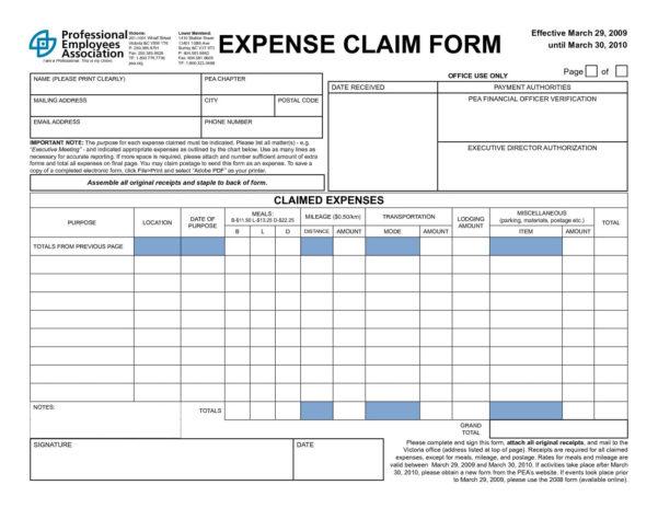 Business Expenses Spreadsheet Template Uk For Free Expenses Template Excel Uk And Business Expenses Spreadsheet
