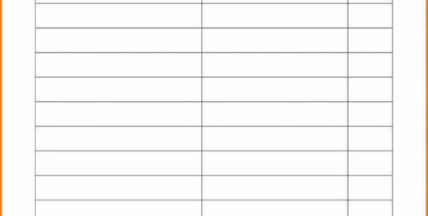 Business Expenses Spreadsheet Template Uk In Business Travel Expenses Examples And Examples Of Business Expenses