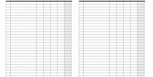 Business Mileage Spreadsheet Pertaining To Mileage Spreadsheet For Irs And Lovely Business Mileage Spreadsheet