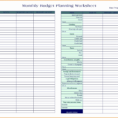 Business Plan Excel Spreadsheet Regarding 025 Business Plan Templates Page Ms Word Free Excel Spreadsheets