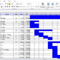 Business Plan Spreadsheet Example For Business Plan Spreadsheet Template Sample Worksheets Financial Excel