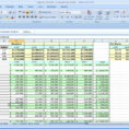 Business Plan Spreadsheet Example Intended For Business Plan Spreadsheet Template As Well Templates Examples With
