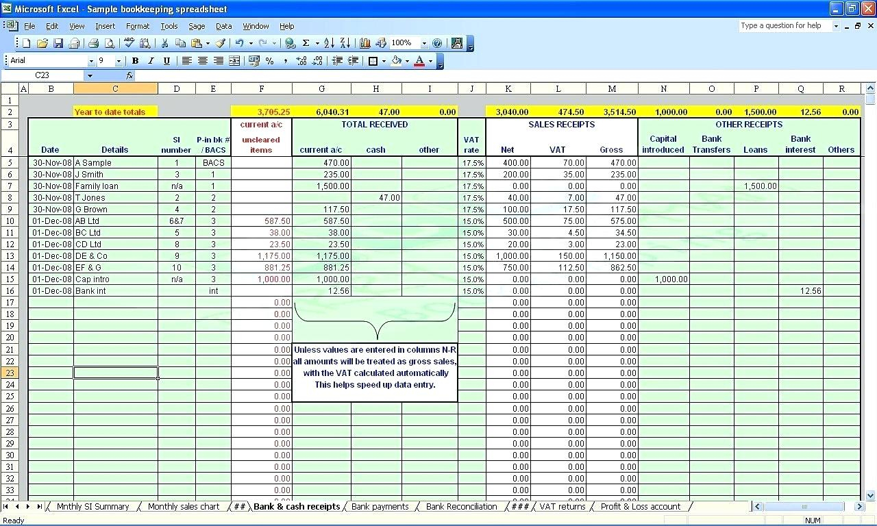 Business Plan Spreadsheet Template Excel Inside Template: Data Mapping Template Excel Business Plan Spreadsheet