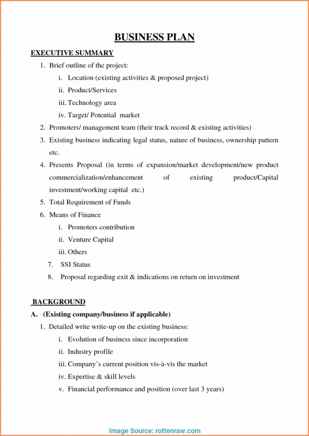 Business Proposal Spreadsheet For Small Business Plan Templates Inventory Spreadsheet Of New Product