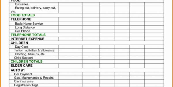 Business Sales Spreadsheet Pertaining To Small Business Tax Deductions Worksheet Direct Sales Expense