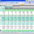 Business Spreadsheet App Pertaining To Spreadsheets For Business  Aljererlotgd