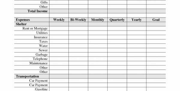 Business Spreadsheet Example Inside Small Business Spreadsheet For Income And Expenses Excel Sample