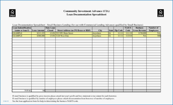 Business Spreadsheet For Taxes Inside Spreadsheet For Taxes Expense Sheet Receipt Mileage Business