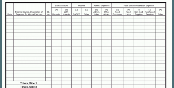 Business Spreadsheet Income Expenses Pertaining To Small Business Income And Expenses Spreadsheet Sample Worksheets For
