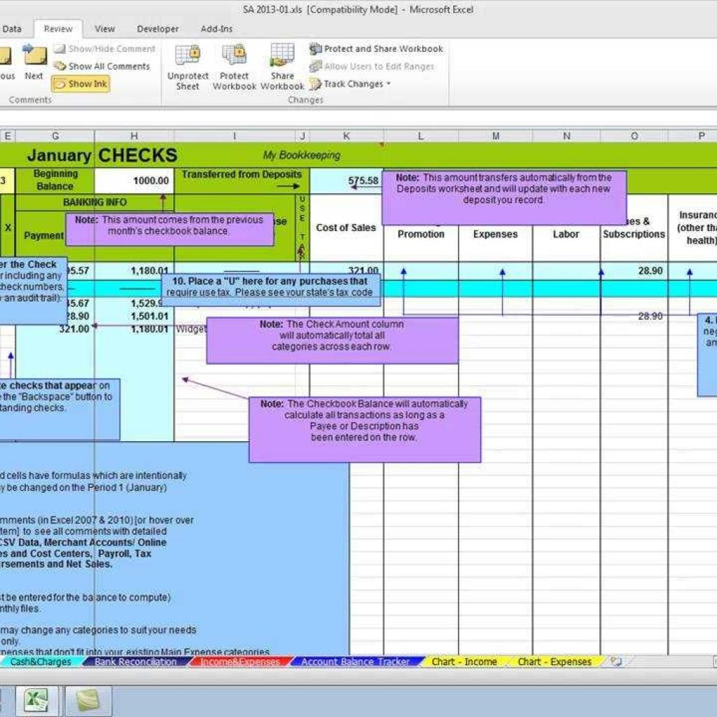 Business Spreadsheets Excel Spreadsheet Templates Intended For Free Excel Spreadsheets For Small Business  Spreadsheets With Free