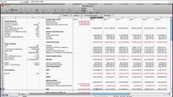 Business Valuation Spreadsheet Template With Regard To Spreadsheet Awesome Business Valuation Documents Ideas Example Of