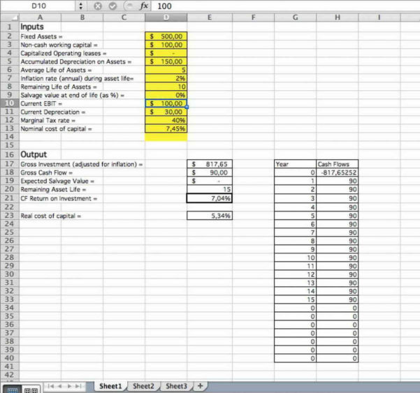 Business Valuation Spreadsheet Template Within Business Valuation Spreadsheet Invoice Template Uk Model Xls South