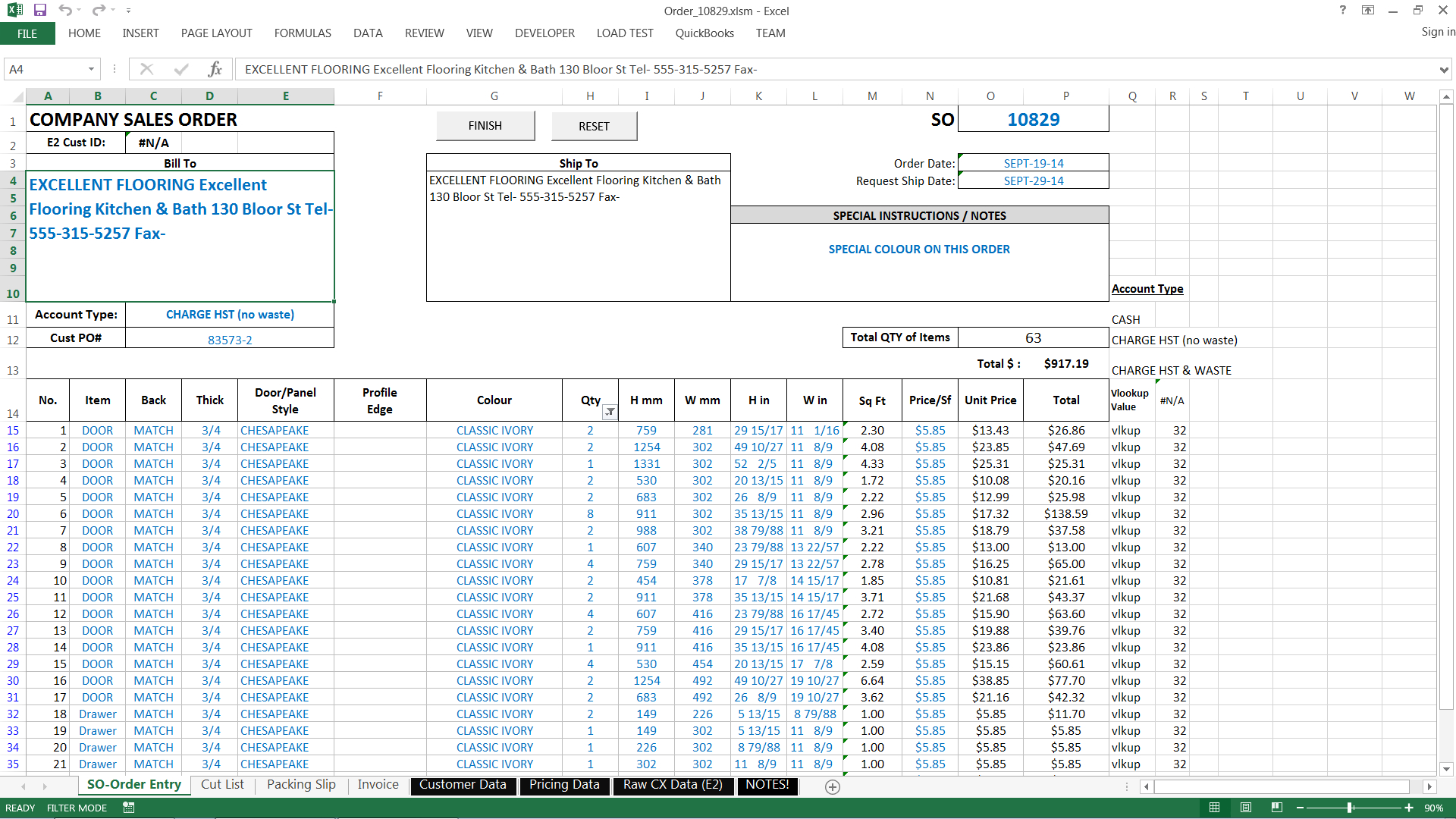 Buy Excel Spreadsheets Throughout Custom Excel Spreadsheet Applications
