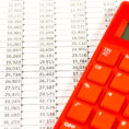 Buy To Let Spreadsheet For Calculating Stamp Duty With Second Homes In Excel  Property And