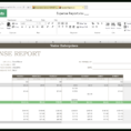 C# Spreadsheet Control Regarding Asp Spreadsheet  Excel Inspired Spreadsheet Control  Devexpress