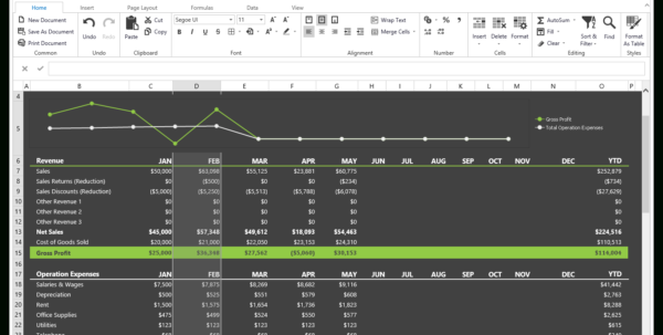 C# Spreadsheet Control Within Asp Spreadsheet  Excel Inspired Spreadsheet Control  Devexpress C# Spreadsheet Control Spreadsheet Download