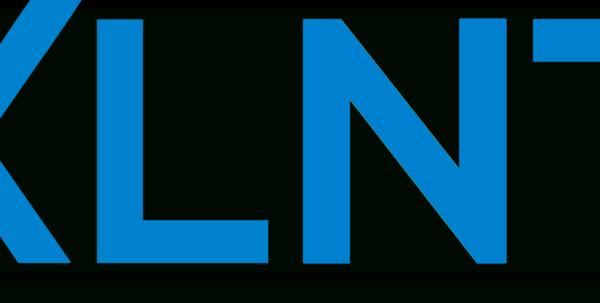 C   Spreadsheet Library Within Github  Tfussell/xlnt: Crossplatform Userfriendly Xlsx Library