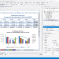 C# Spreadsheet With Excel Compatible Windows Forms, Wpf And Silverlight Samples For