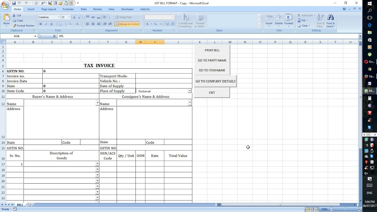 C# Spreadsheet With Formatting Excel Spreadsheet  Askoverflow