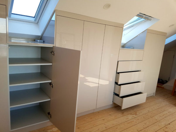Cabinet Cut List Spreadsheet Regarding Plywood, Mfc  Mdf Boards Cut To Size  Delivered  Cbj Ltd London