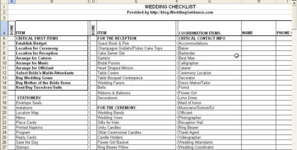 Cake Costing Spreadsheet Inside Wedding Cost Spreadsheet Template  Readleaf Document