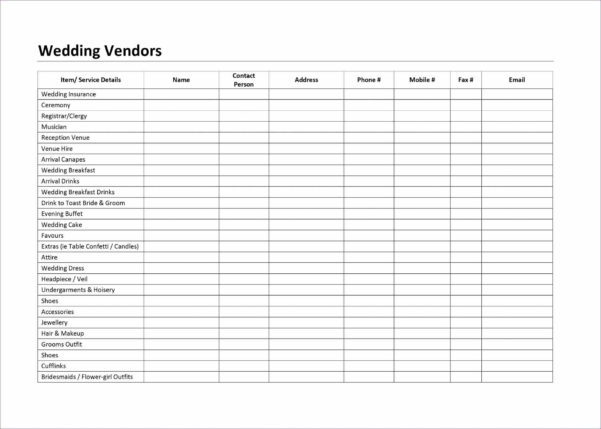 Cake Pricing Excel Spreadsheet Within Wholesale Line Sheet Template Also Excel Spreadsheet Inventory