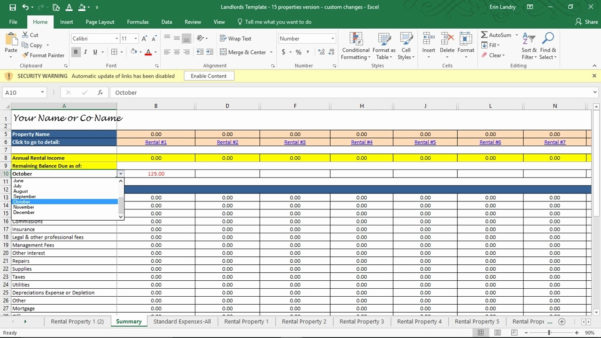 Calcutta Auction Spreadsheet Inside Theomega.ca – Page 22 Of 29 – Just Another Wordpress Site