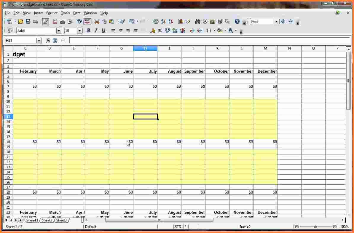 Calcutta Auction Spreadsheet With Theomega.ca – Page 22 Of 29 – Just Another Wordpress Site