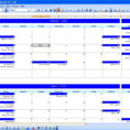 Calendar Excel Spreadsheet Download Inside Calendar Download Free Printable Excel Templates Xlsx Spreadsheet