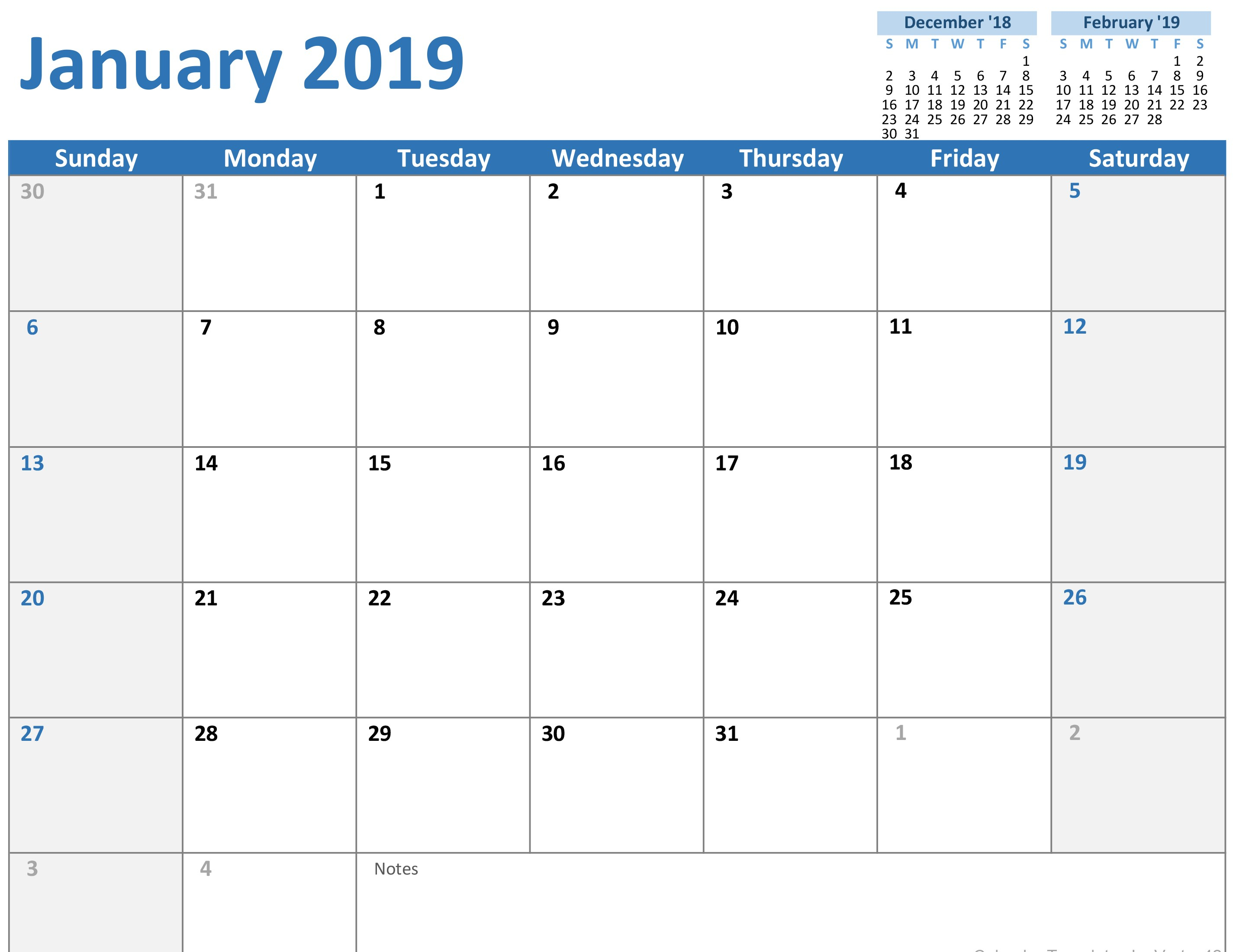 Calendar Excel Spreadsheet Download With Regard To Any Year Calendar 1 Month Per Tab