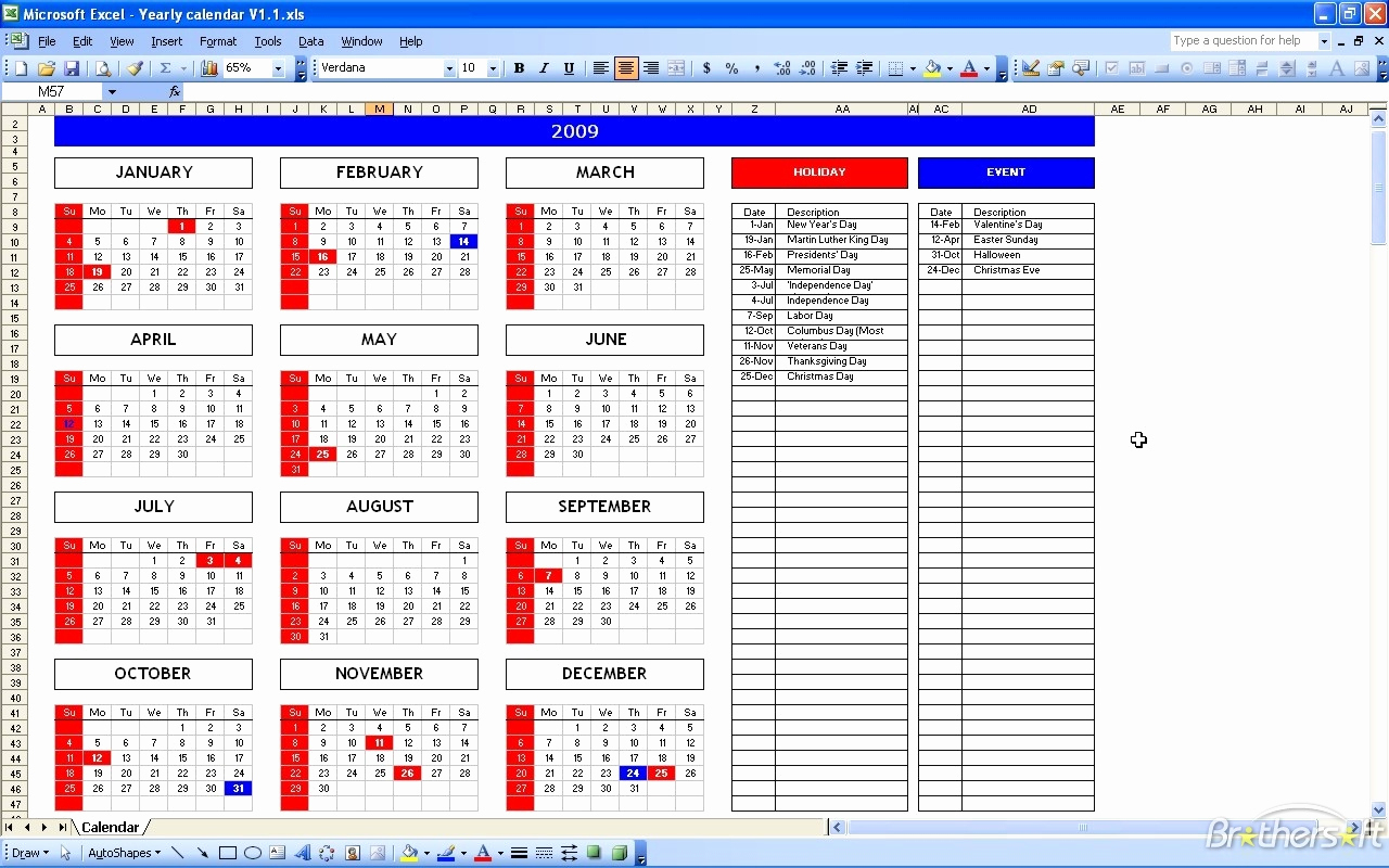 Calendar Excel Spreadsheet Download Within Calendar Excel Spreadsheet Download 2018 For Mac – The Newninthprecinct
