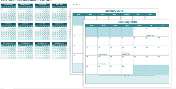 Calendar Excel Spreadsheet Download Within Calendar Excel Spreadsheet Download 2018 Google Spreadsheet