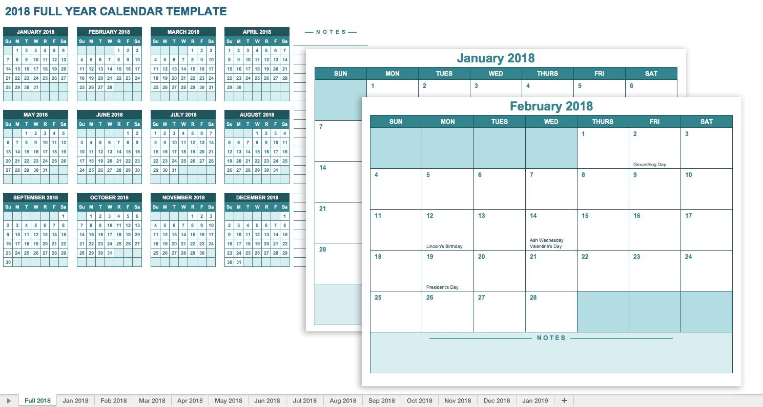 calendar excel spreadsheet download spreadsheet downloa