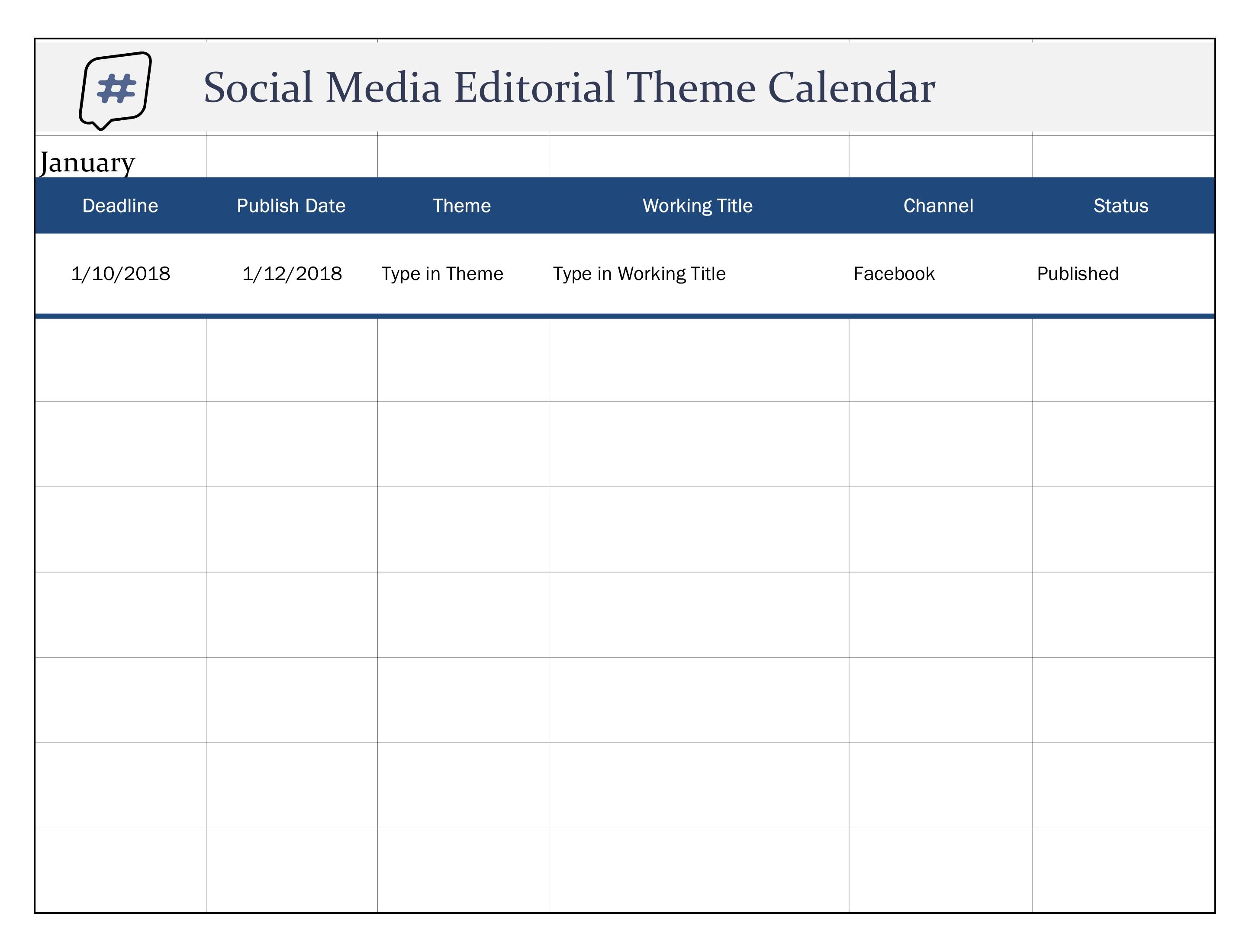 Calendar Spreadsheet Template Inside Calendars  Office