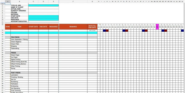 Calendar Template Google Docs Spreadsheet For 005 Template Ideas Calendar Google Docs ~ Ulyssesroom